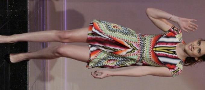 """Kristen é eleita uma das """"Mais Bem Vestidas de 2012"""" pela Vogue"""