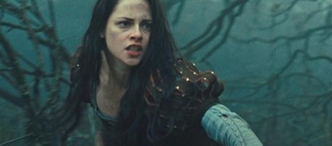 SWATH está entre os melhores trailers de filmes de 2012
