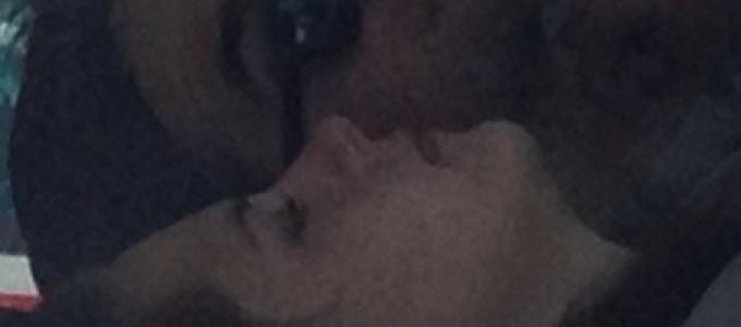 Galeria: Novas/Velhas Fotos de Kristen Dirigindo com Bernie e Rob