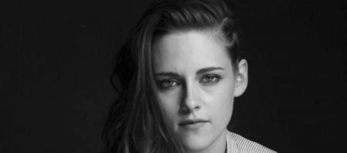 Review da atuação sólida de Kristen em Camp X-Ray