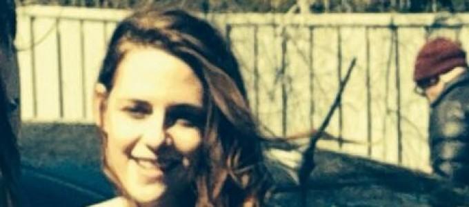 "Galeria: Nova/Antiga fanpic de Kristen no set de ""Still Alice"""