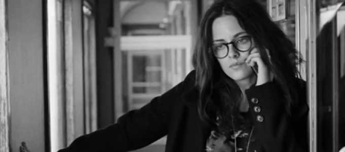 Vídeo: Novos teasers de Clouds of Sils Maria