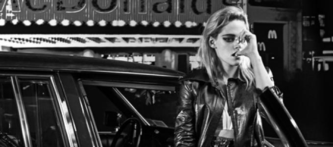 Rumor: Kristen em novo projeto da diretora Kelly Reichardt
