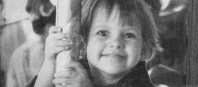Feliz aniversário, Kristen Stewart!