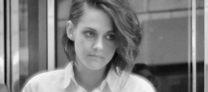 Galeria: Kristen saindo da Press Junket de American Ultra