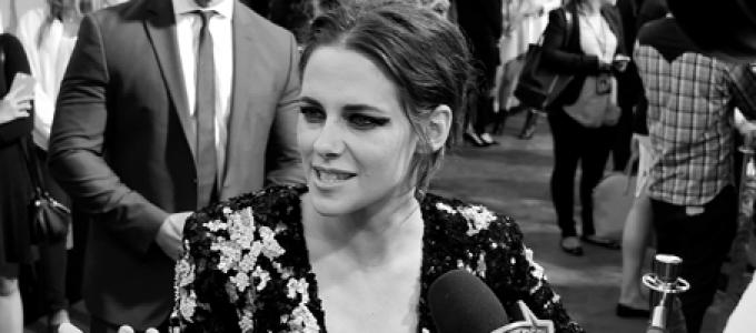 Entrevista: Kristen conversa com o News Corp Australia