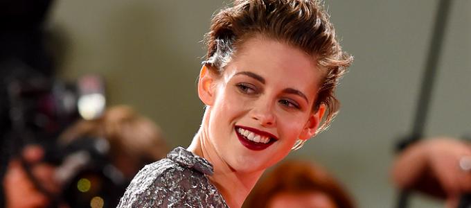 Kristen fala sobre suprimir emoções e dias ruins ao The Hollywood Reporter