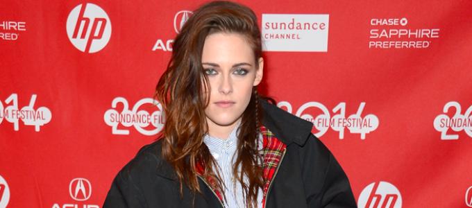 Sinopse completa de Certain Women é divulgada pelo Sundance