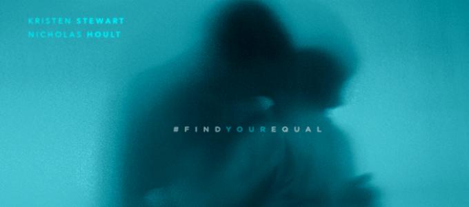 Primeiro poster de Equals é divulgado