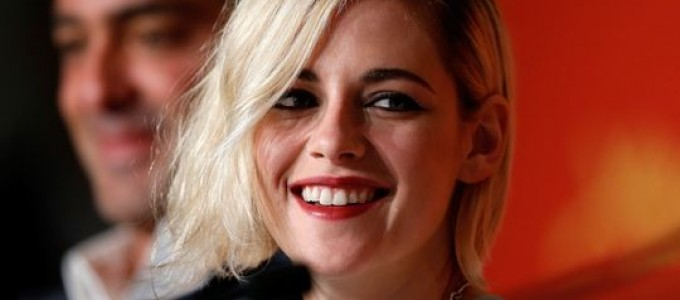 "Vaias à parte, Kristen Stewart continua a ""rainha"" do festival de Cannes"