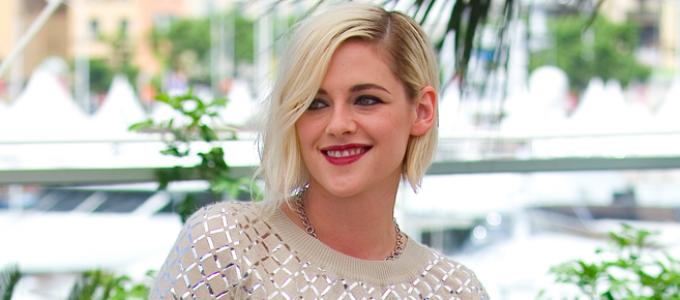 Kristen concede nova entrevista para a YO Dona