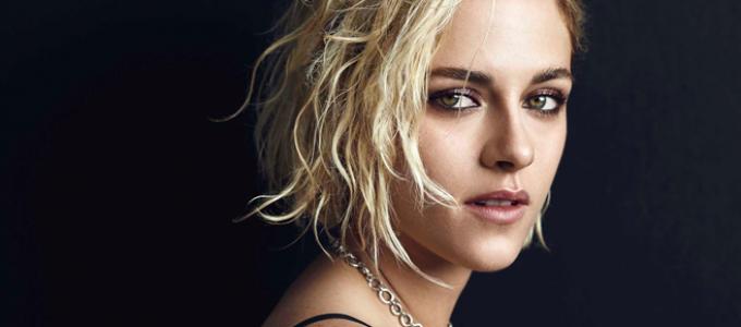 Kristen em nova entrevista para o The Sydney Morning Herald