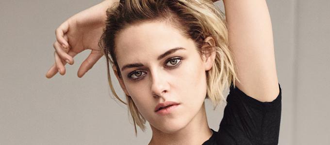 Kristen Stewart é capa da The New York Times Style Magazine