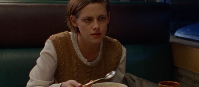 Kristen em novo clipe de 'Certain Women'