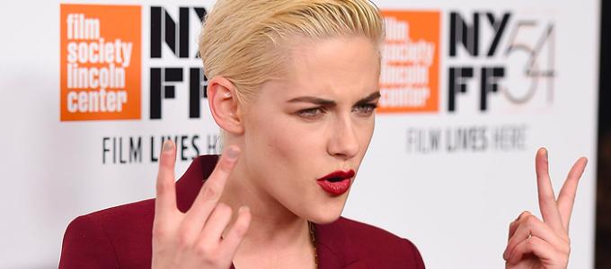 Kristen fala sobre 'Certain Women' com o The Playlist