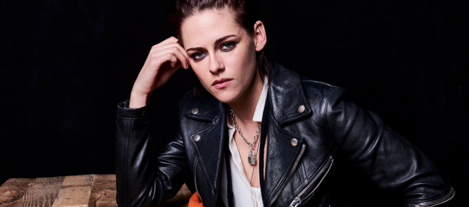 Vídeo Legendado: Kristen fala sobre Come Swim e novo projeto para The Hollywood Reporter