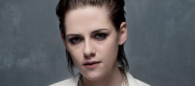 Kristen em nova entrevista para o The Sunday Times