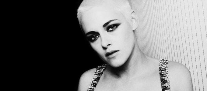 "Kristen Stewart: ""Não há igualdade nessa indústria."""