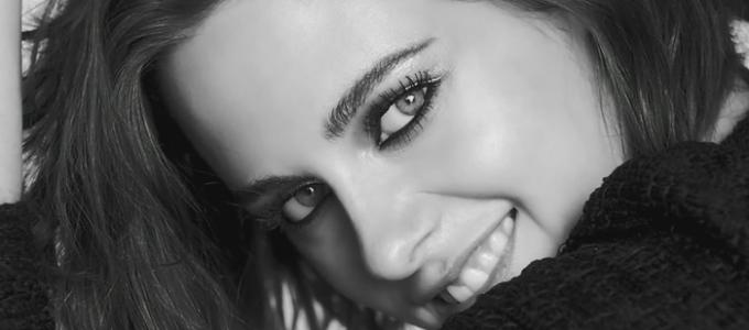 Chanel anuncia Kristen Stewart como rosto de nova fragrância