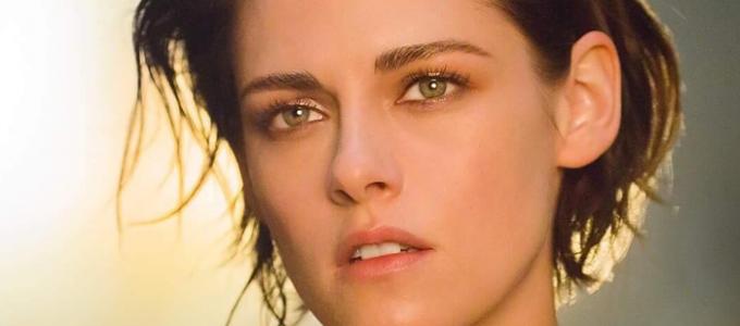 Chanel divulga primeira foto da campanha para o perfume Gabrielle