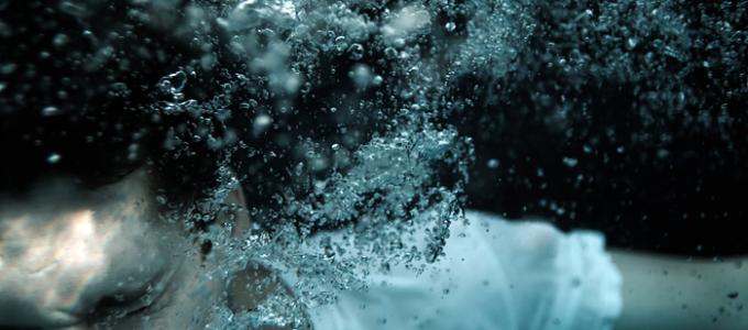 Come Swim: Confira o primeiro curta de Kristen Stewart como diretora
