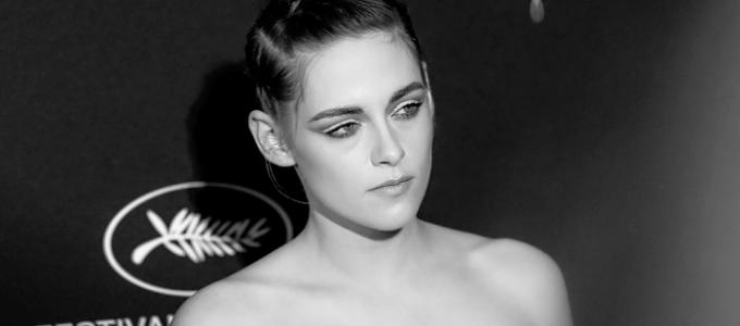 Kristen fala sobre o protesto das mulheres em Cannes durante festa