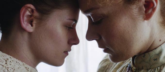 VÍDEO: Confira o trailer de Lizzie