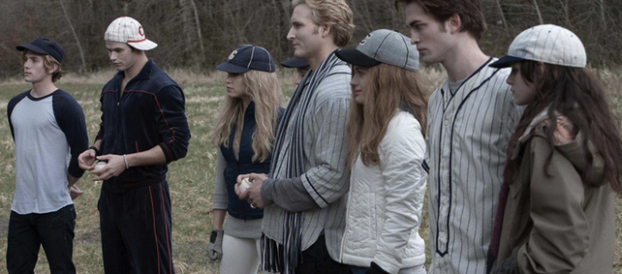 #Twilight10th: Visitando as locações de Crepúsculo com Catherine Hardwicke e Jackson Rathbone