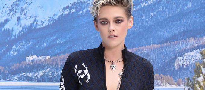 Kristen Stewart irá estrelar estreia de Ben Foster como diretor