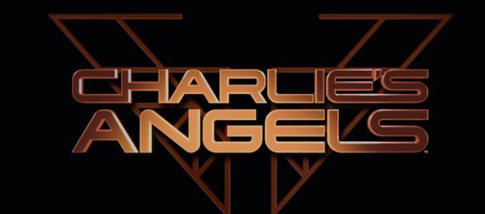 VÍDEO: Confira ao trailer legendado de As Panteras