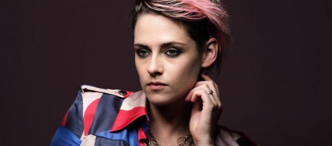 Vídeo Legendado: Kristen Stewart em entrevista para o Le Fígaro