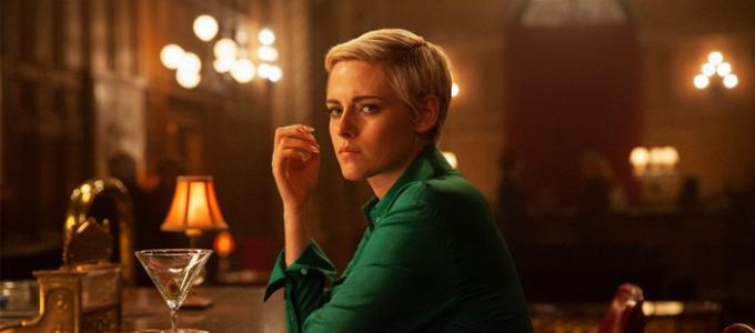 Kristen Stewart fala sobre Seberg e bilheteria de As Panteras em nova entrevista