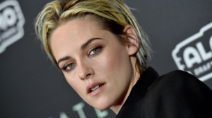 Vídeo Legendado: Kristen Stewart agradece prêmio de Atriz da Década