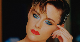"""Kristen Stewart: """"Eu quero entrar por baixo da pele das pessoas"""""""