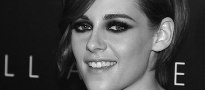Nova entrevista de Kristen para o AM New York