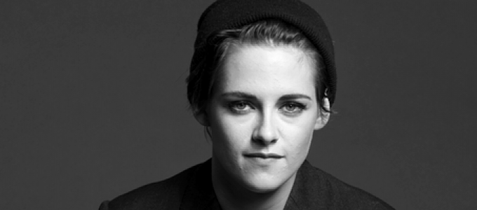 Kristen em negociação para estrelar novo filme de Ang Lee