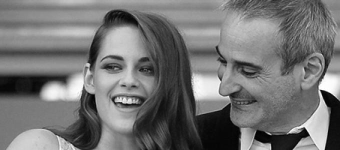 Olivier Assayas fala sobre Kristen em nova entrevista