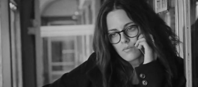 Sils Maria entre os 10 melhores filmes do ano de acordo com o Criticwire Network