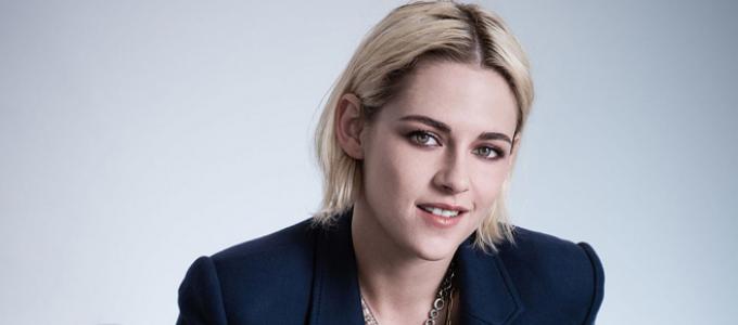 Kristen em nova entrevista para o LA Times
