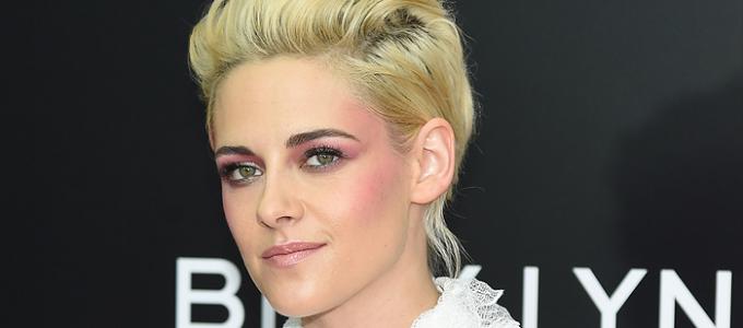 Kristen Stewart fala sobre novo filme de Ang Lee com o Nashville Scene