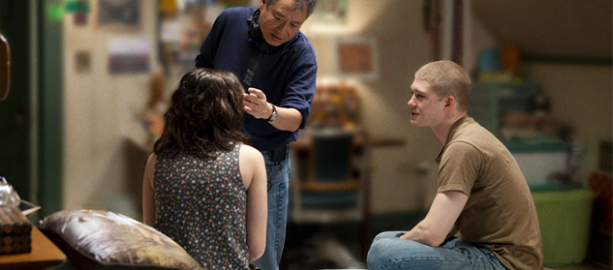 Ang Lee e Kristen Stewart falam sobre Billy Lynn's Long Halftime Walk