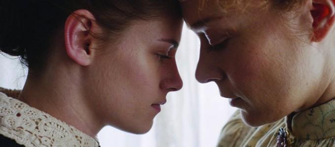 """""""Lizzie"""" terá sua premiere no Sundance 2018 + Novo still"""