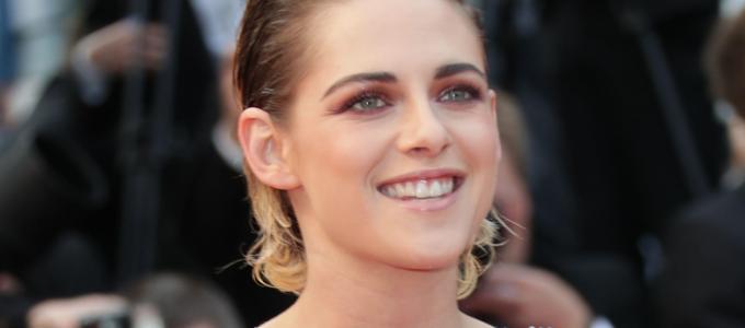 Cannes dia 6: Confira como foi o dia da Kristen no festival