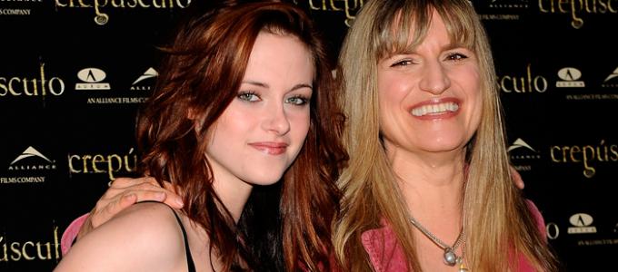 #Twilight10th: Dez anos após Crepúsculo, Catherine Hardwicke sabe que merecia mais