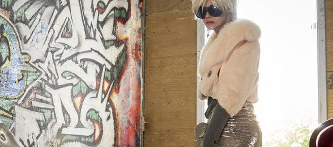 Kristen Stewart sobre representação queer em Hollywood e seu novo filme como diretora