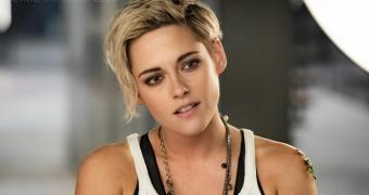 Kristen Stewart fala sobre As Panteras e seus personagens em notas de produção do filme